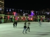 calgary-wreaths-skating