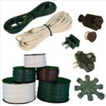 Hardware/Electrical Parts