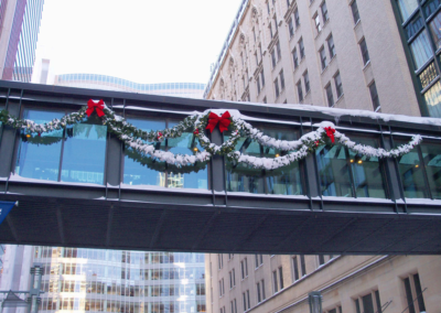 Commerical-Wreath-and-Garland