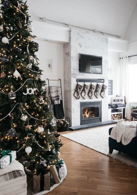 5 Things You Need To Get Ready For The Christmas Season